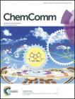 ChemComm